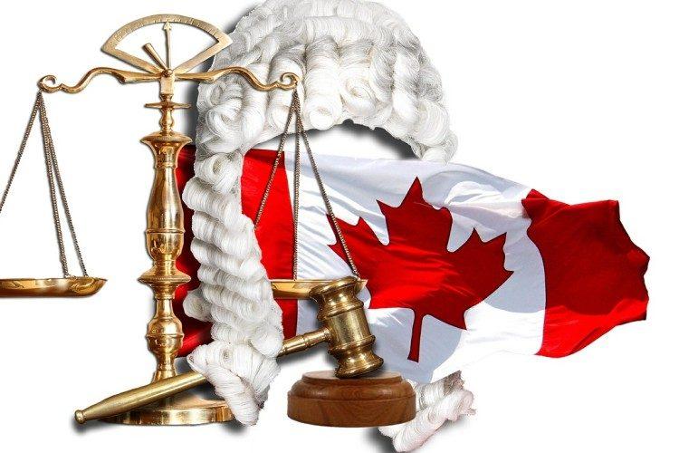DERECHOS Y OBLIGACIONES DE UN TURISTA EN CANADÁ