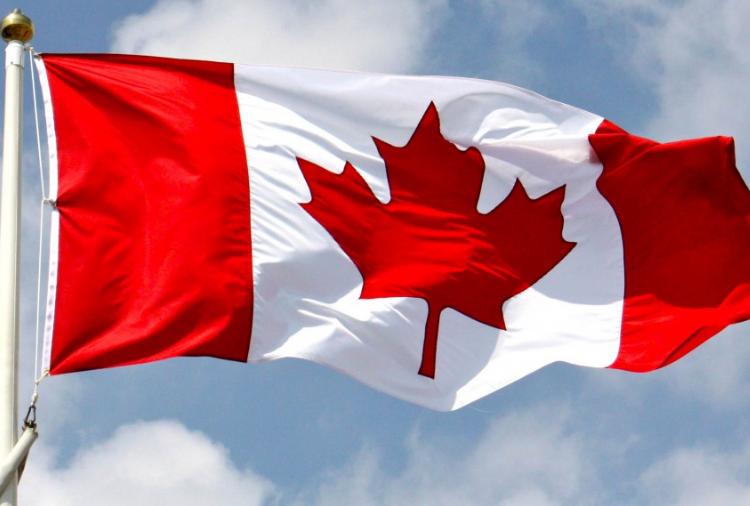 Inmigración Canadá anuncia cambios importantes en el sistema Express Entry