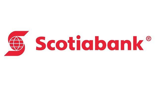 Conoce a nuestro expositor: Scotiabank