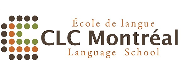 Conoce a nuestro expositor: CLC Montreal
