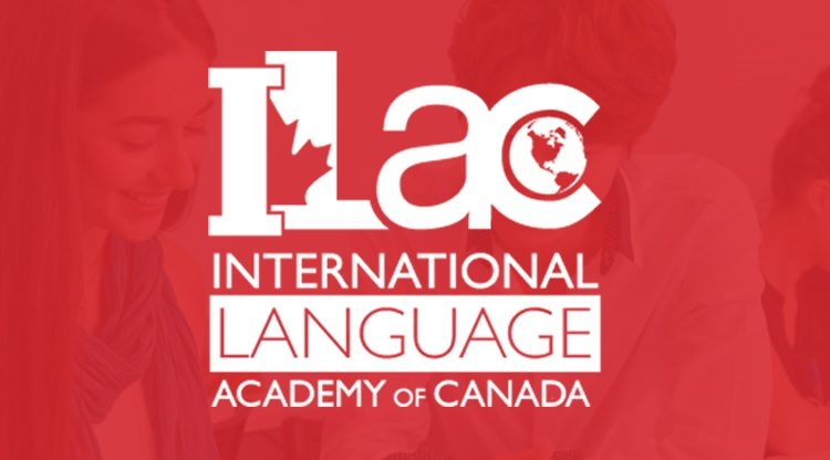 Conoce a nuestro expositor: ILAC – International Language Academy of Canada