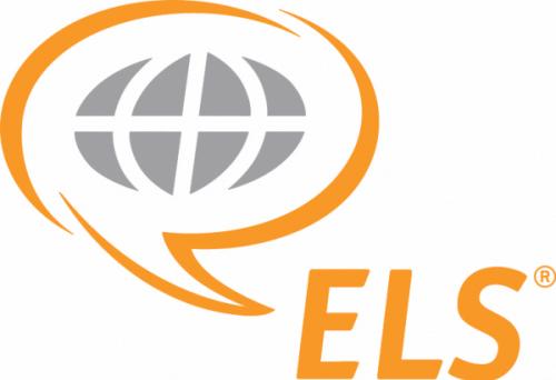 Conoce a nuestro expositor: ELS Language Centers