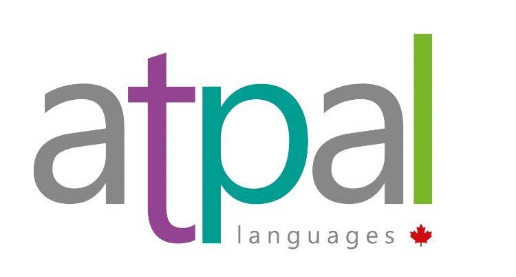 Conoce a nuestro expositor: Atpal languages