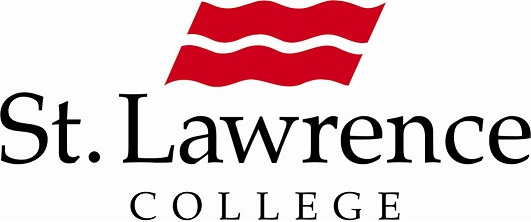 Conoce a nuestro expositor: St. Lawrence College