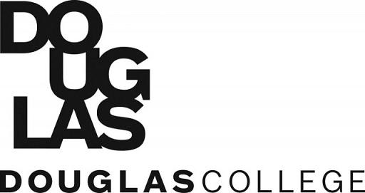 Conoce a nuestro expositor: Douglas College