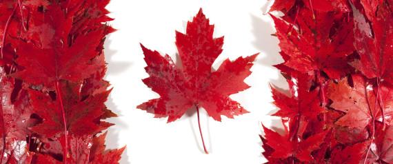 Canadian experiencie
