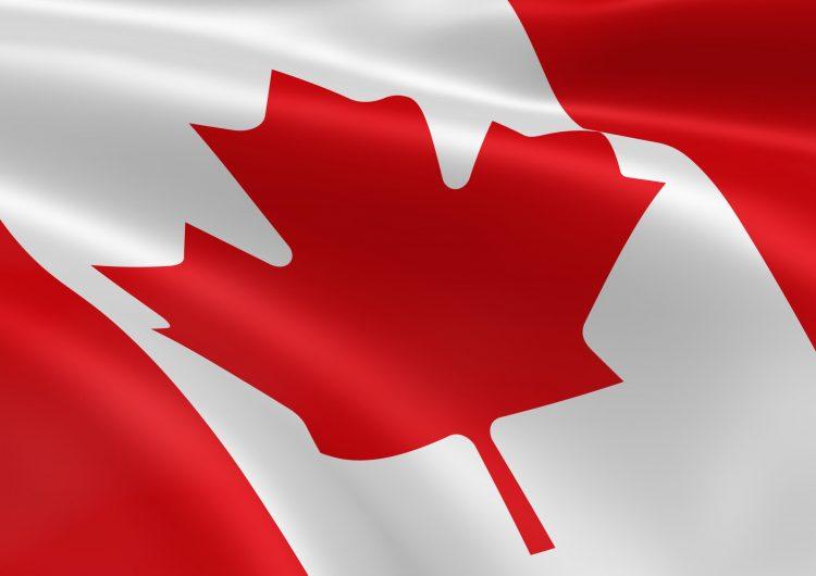 Expo Vente a Canadá llega a Colombia en Septiembre en una gira por Bogotá, Medellín y Barranquilla.