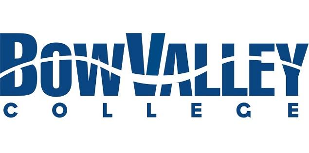 Conoce a nuestro expositor: Bow Valley College