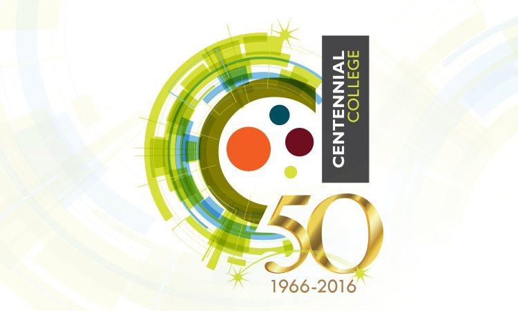 Conoce a nuestro expositor: Centennial College
