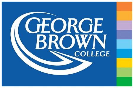 Conoce a nuestro expositor: George Brown College