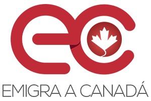 Nuestro expositor: Emigra a Canadá