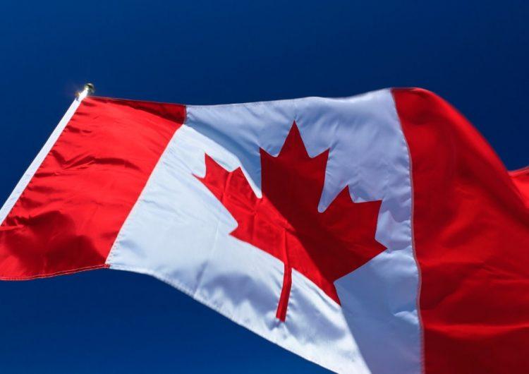 La población de Canadá creció 1.7 millones gracias a la inmigración según último censo