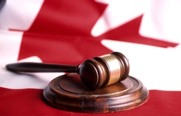 Si eres abogado en tu país de origen y quieres ejercer leyes en Canadá ¡te contamos cómo puedes hacerlo!