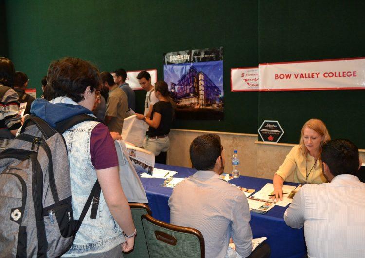 La Expo Vente a Canadá llega a Cancún en junio ¡Entrada gratis en este enlace!