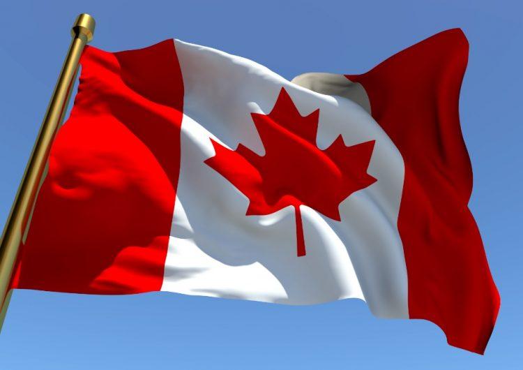 Canadá elimina la condición de permanecer casado junto al patrocinador para recibir residencia permanente