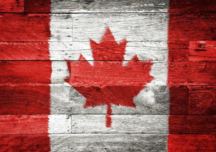 Siguen los cambios a la ley de Inmigración en Canadá