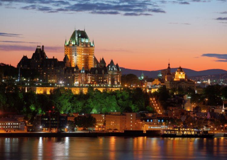 Quebec está listo para recibir 5.000 nuevas solicitudes de inmigración