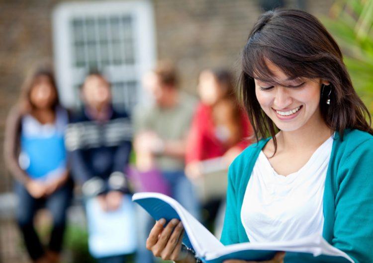 ¿Cómo escoger la universidad o college en Canadá?