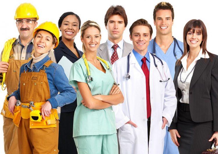 ¿Qué necesito para aplicar al Programa de Trabajadores Calificados en Canadá?