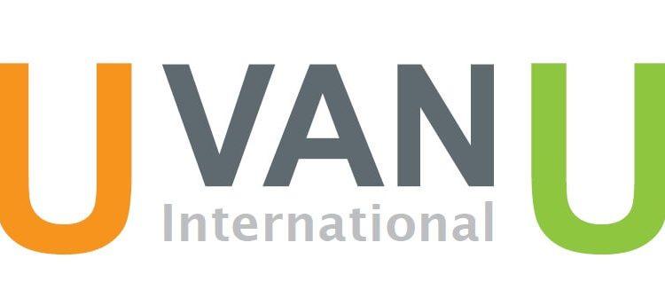 Conoce a nuestro expositor: UvanU International