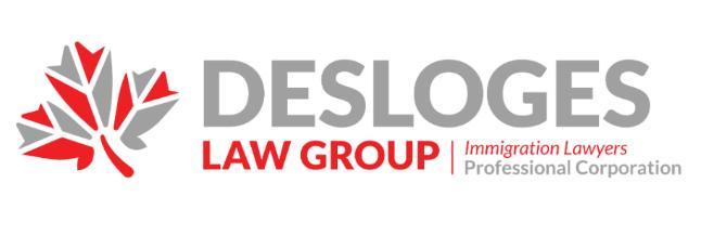 Conoce a nuestro expositor: Desloges Law Group