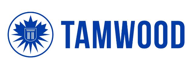 Conoce a nuestro expositor: Tamwood