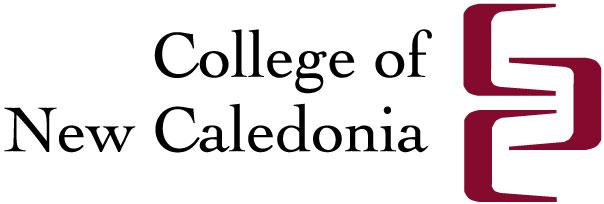 Conoce a nuestro expositor: College of New Caledonia