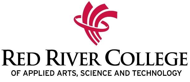 Conoce a nuestro expositor: Red River College
