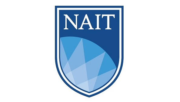 Conoce a nuestro expositor: NAIT – Northern Alberta Institute of Technology
