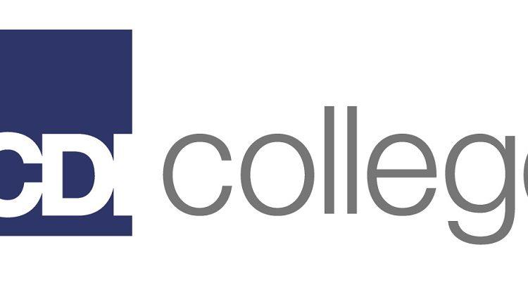 Conoce a nuestro expositor: CDI College