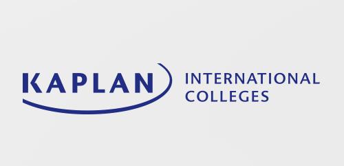 Conoce a nuestro expositor: Kaplan International