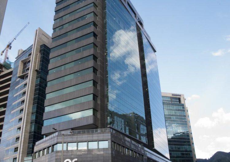 Centro de Convenciones AR (Calle 113) Bogotá