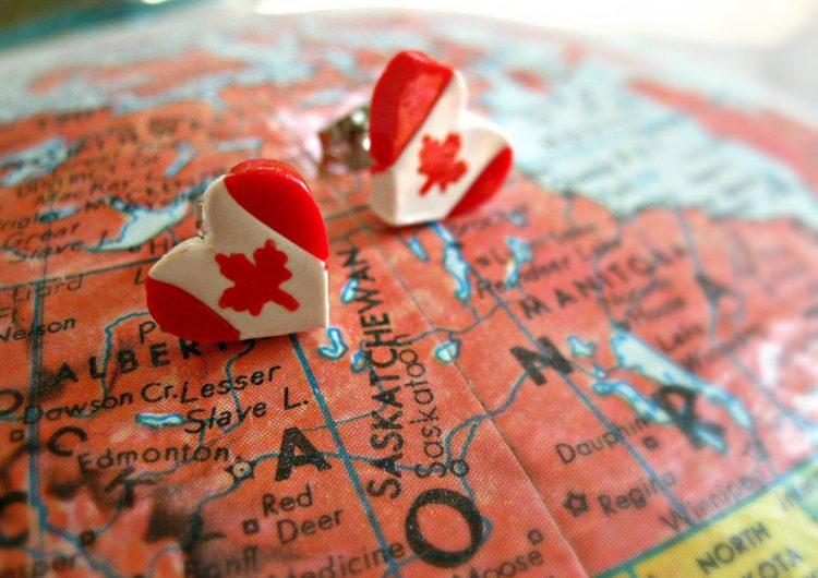 ¿En qué consiste el programa de Razones Humanitarias y de Compasión para obtener la residencia en Canadá?