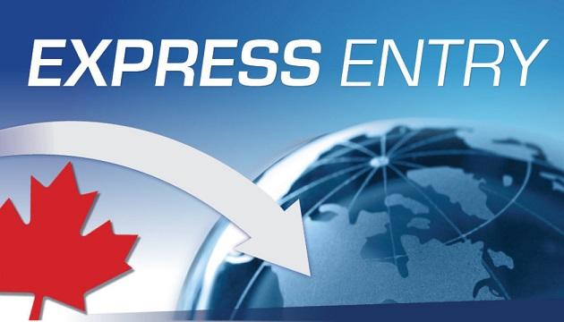 El gobierno decidió acortar los días para el envío de una solicitud completa de residencia permanente bajo Express Entry