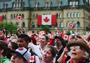 ¿Quién debe solicitar una nominación provincial para inmigrar a Canadá?