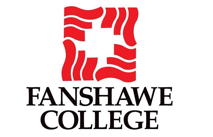 Conoce a nuestro expositor: Fanshawe College