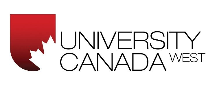 Conoce a nuestro expositor: University of Canada West