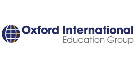 Conoce a nuestro expositor: Oxford International