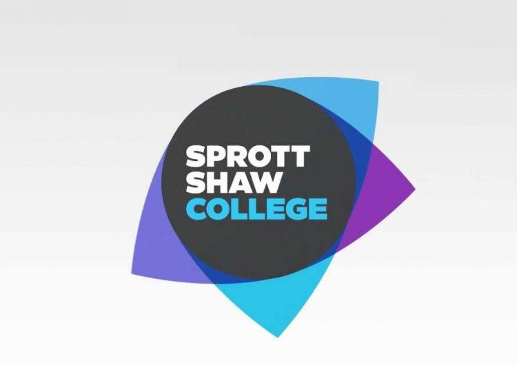 Conoce a nuestro expositor: Sprott Shaw College