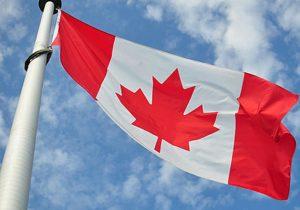 ¿Su perfil califica para solicitar la residencia permanente en Canadá? Hay muchos factores a tomar en cuenta
