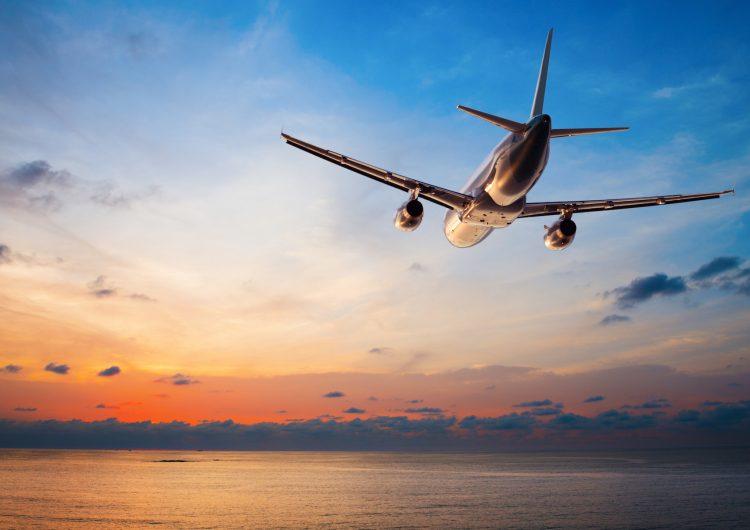 Diferencia entre permiso y visa ¿Cuál permite quedarse y cuál permite entrar a Canadá?