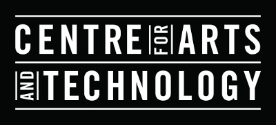 Conoce a nuestro expositor: Centre for Arts and Technology