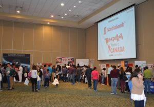 ¡Buenas noticias Puebla! La Expo Vente a Canadá amplía su horario
