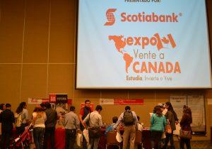 ¡Atención Mérida! La Expo Vente a Canadá amplía su horario
