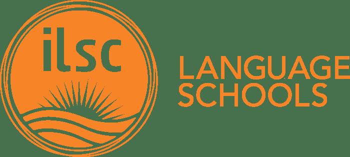 Conoce a nuestro expositor: ILSC Language Schools