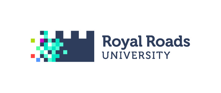 Conoce a nuestro expositor: Royal Roads University