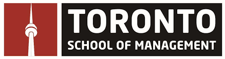 Conoce a nuestro expositor: Toronto School of Management