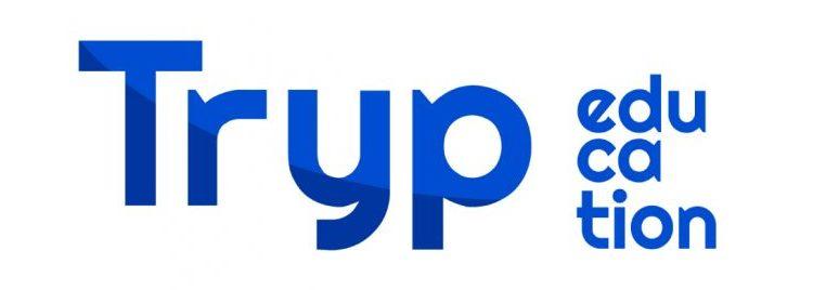 Conoce a nuestro expositor: Tryp Education