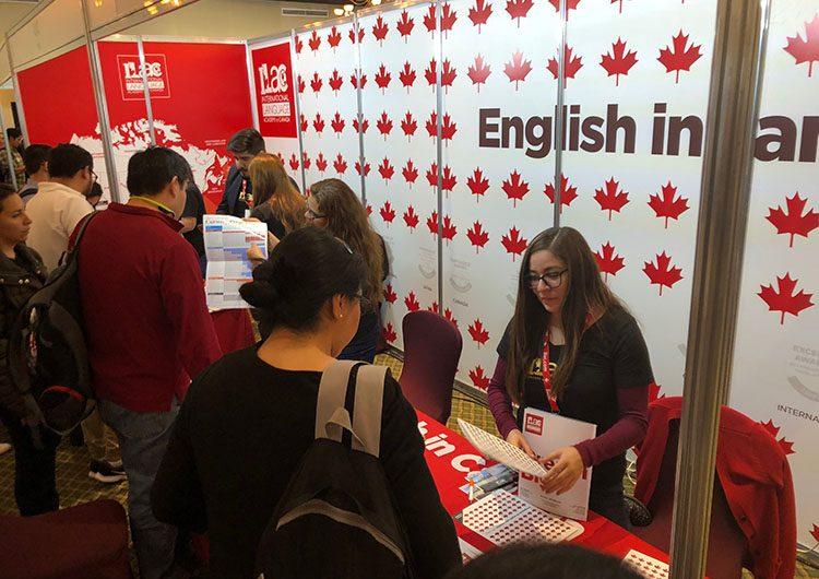 La experiencia de estudiar, trabajar o emigrar a Canadá