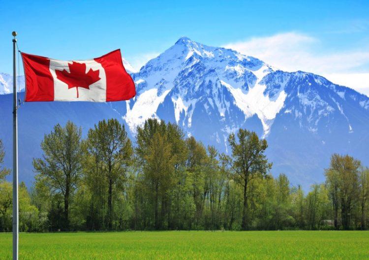 ¿Por qué Canadá es uno de los mejores países del mundo para vivir?